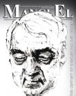 «MANGI EL» халықаралық ғылыми-көпшілік тарихи журнал, №7