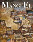 «Mangi El» халықаралық ғылыми-көпшілік тарихи журнал, №11