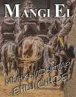 «Mangi El» халықаралық ғылыми-көпшілік тарихи журнал, №12