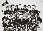 Alash party and the meaning of independence