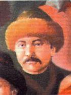 Тәттімбет Қазанғапұлы