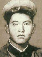 Бақтыораз Бейсекбаев