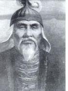 Бұқарбай Естекбайұлы
