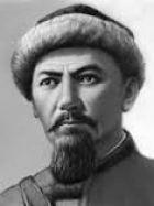 Аманкелді Иманов