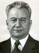 Dinmukhamed Konayev