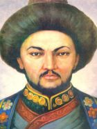Әбілқайыр Хан