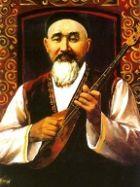 Бұқар Жырау
