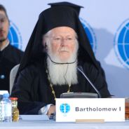 Congress of world religions II.photo-34