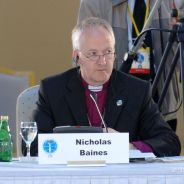 Congress of world religions II.photo-21