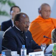 Congress of world religions II.photo-16