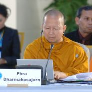 Congress of world religions II.photo-14