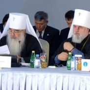Congress of world religions II.photo-36