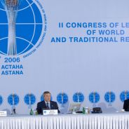 Congress of world religions II.photo-10