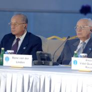 Congress of world religions II.photo-11