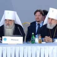 Congress of world religions II.photo-17