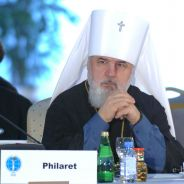 Congress of world religions II.photo-15