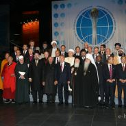 Congress of world religions II.photo-29