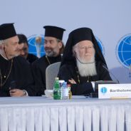 Congress of world religions II.photo-8