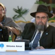 Congress of world religions II.photo-32