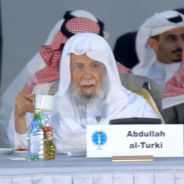 Congress of world religions II.photo-5