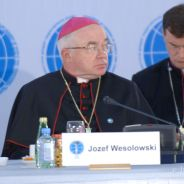 Congress of world religions II.photo-3