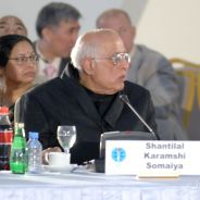Congress of world religions II.photo-2