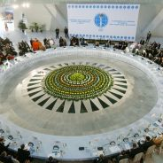 Congress of world religions II.photo-23