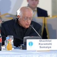 Congress of world religions II.photo-13