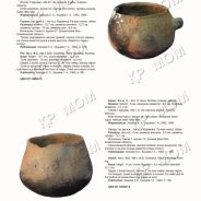 Catalog of archaeological exhibits of CGM.photo-49