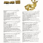 Catalog of archaeological exhibits of CGM.photo-15