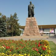 Almaty - city of flowers.photo-11