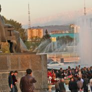 Almaty - city of flowers.photo-15