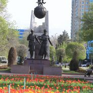 Almaty - city of flowers.photo-12