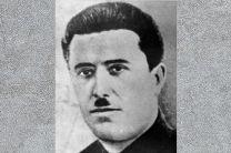 Зымиян Мирзоян