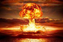 Антиядерная политика Казахстана