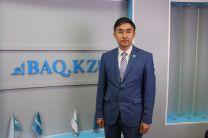 Жабай Қалиев: Жолдау көңілге сенім ұялатты
