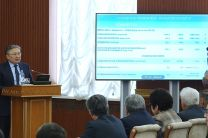 School for talented children on IT competence can be opened in Karaganda