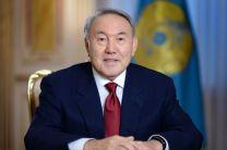 ҚР Президенті Нұрсұлтан Назарбаевтың мақаласы: Ұлы даланың жеті қыры