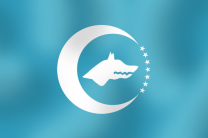 Reflecting on Advanced Turkic Civilization