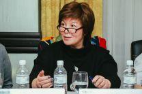 Статья Елбасы станет частью процесса модернизации общественного сознания