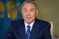Казахстан в стремительном потоке прошлого
