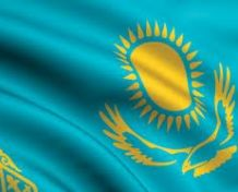 The new concept of regional development in Independent Kazakhstan: theory and practice