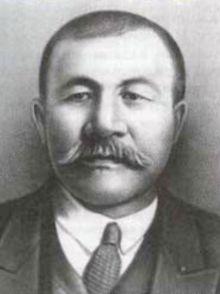 Алихан букейханов реферат на русском языке 2192