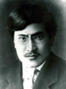 Алимхан Ермеков