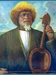 Asan Kaigy