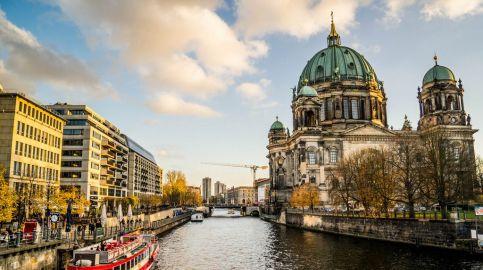 Германияда әдебиет форумы өтеді