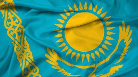 National Identity issues in Kazakhstan