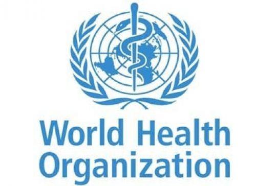 10 главных угроз общественному здравоохранению назвали в ВОЗ