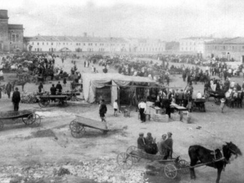 Ресейдегі құмар ойындарының тарихы
