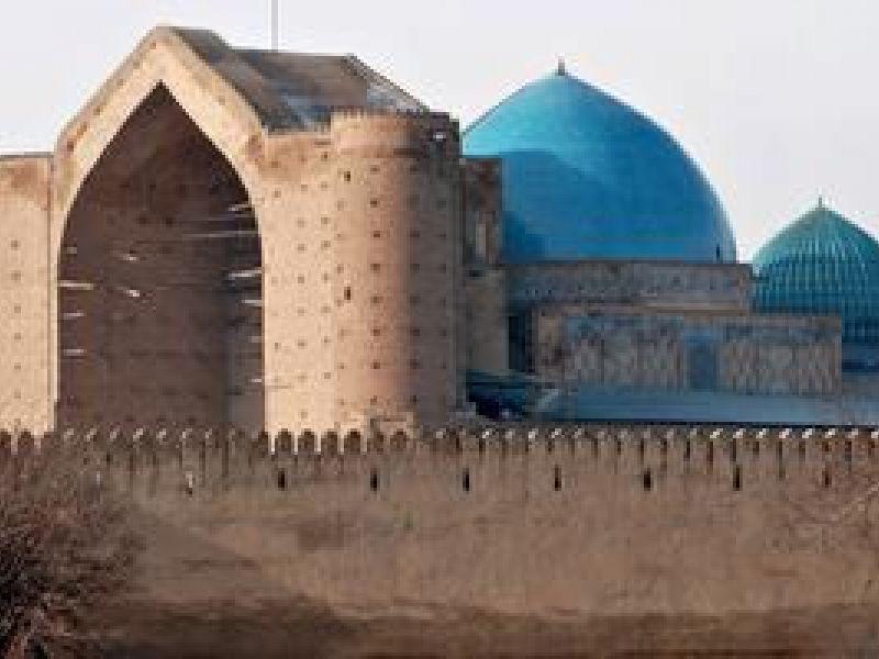 Реферат ислам в казахстане 5748